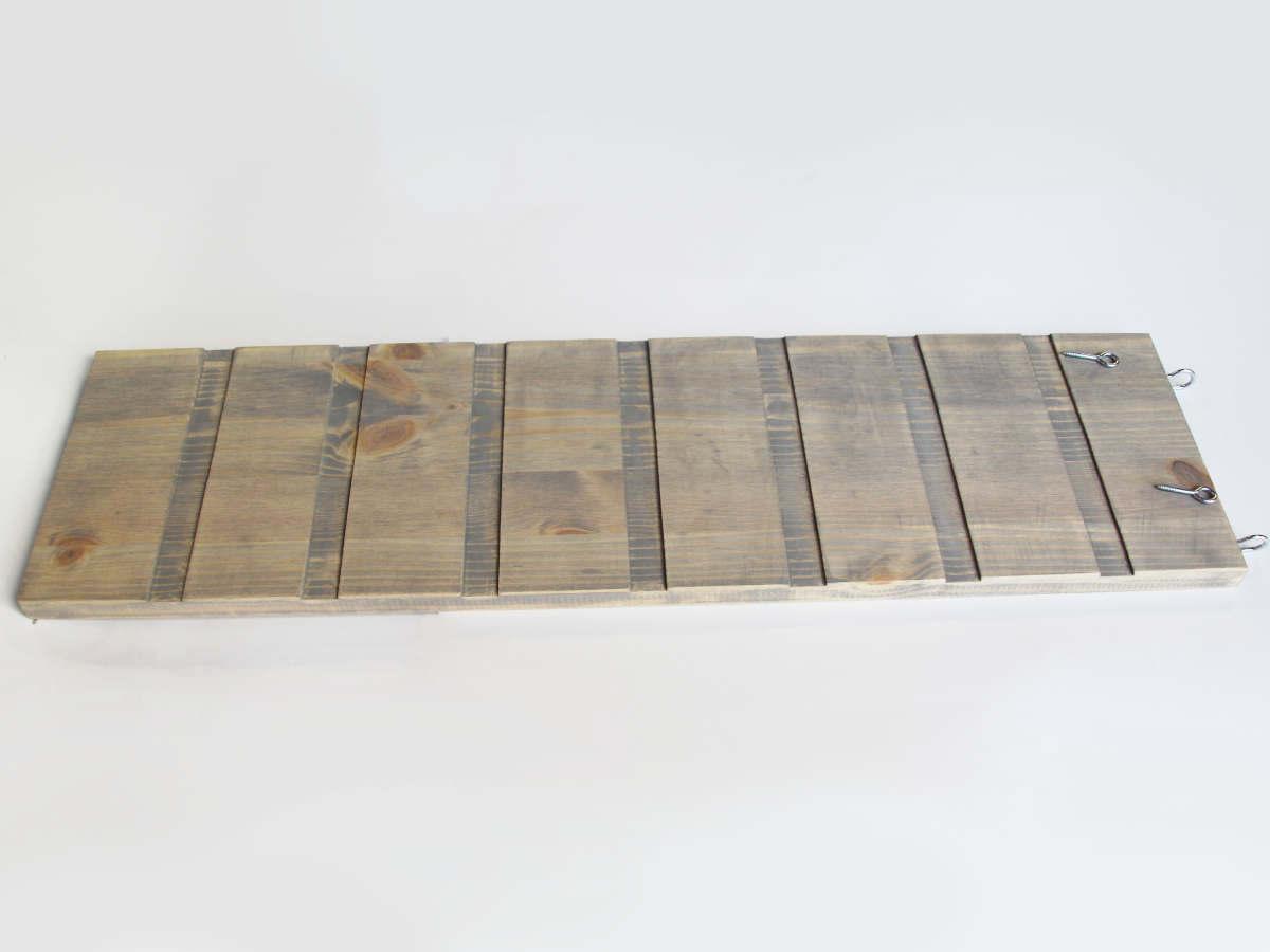 puinen-kulkusilta-hakkiin-terraarioon